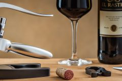 Joe-Lenton-product-photo-3