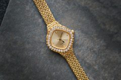 Joe-Lenton-product-photo-5