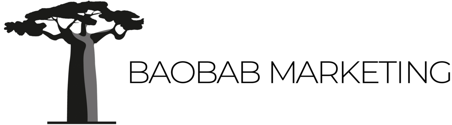 Baobab Marketing