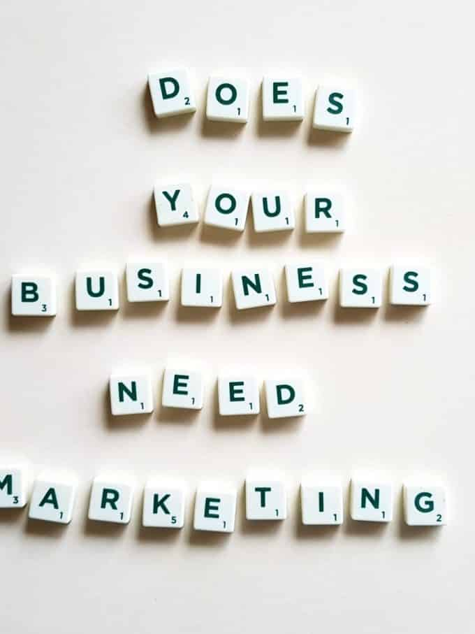 Is it time for a Marketing Audit?